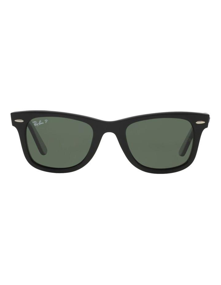 RB2140 272775 Polarised Sunglasses image 1