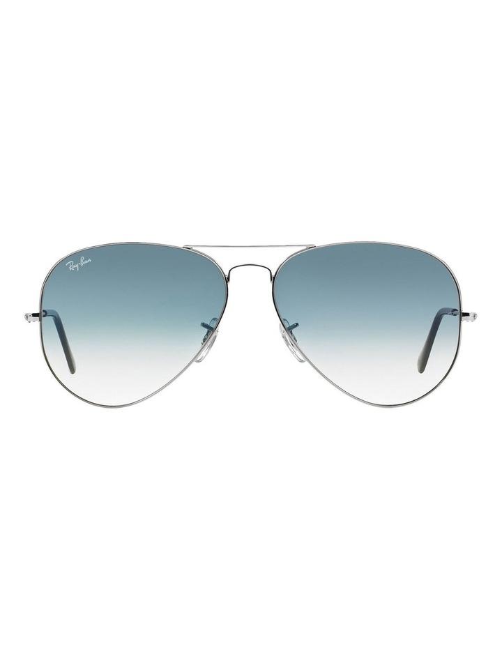 RB3025 314227 Sunglasses image 1