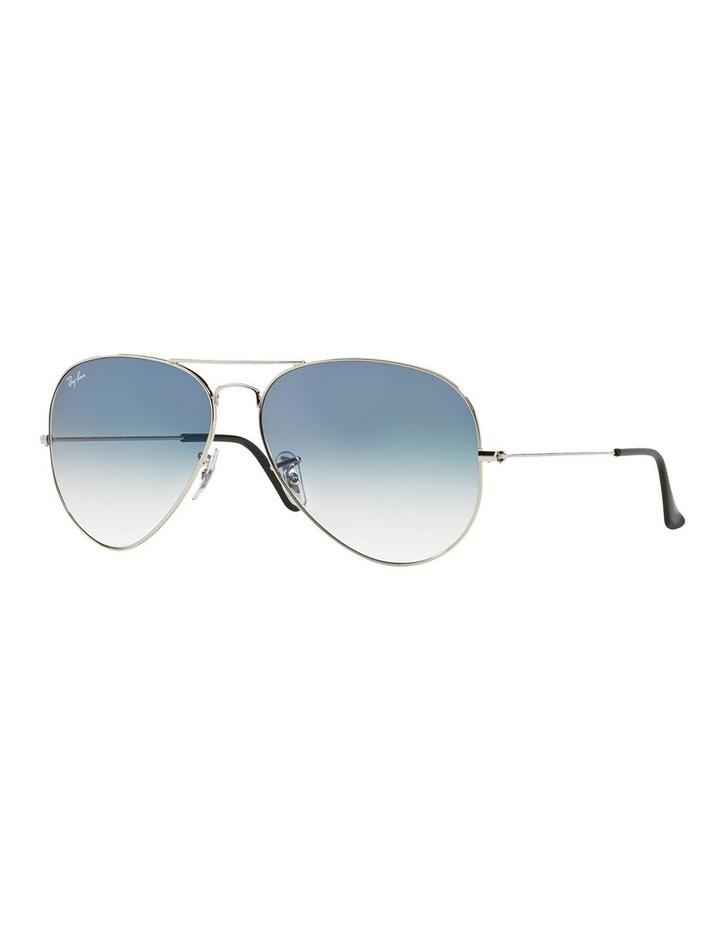 RB3025 314227 Sunglasses image 2