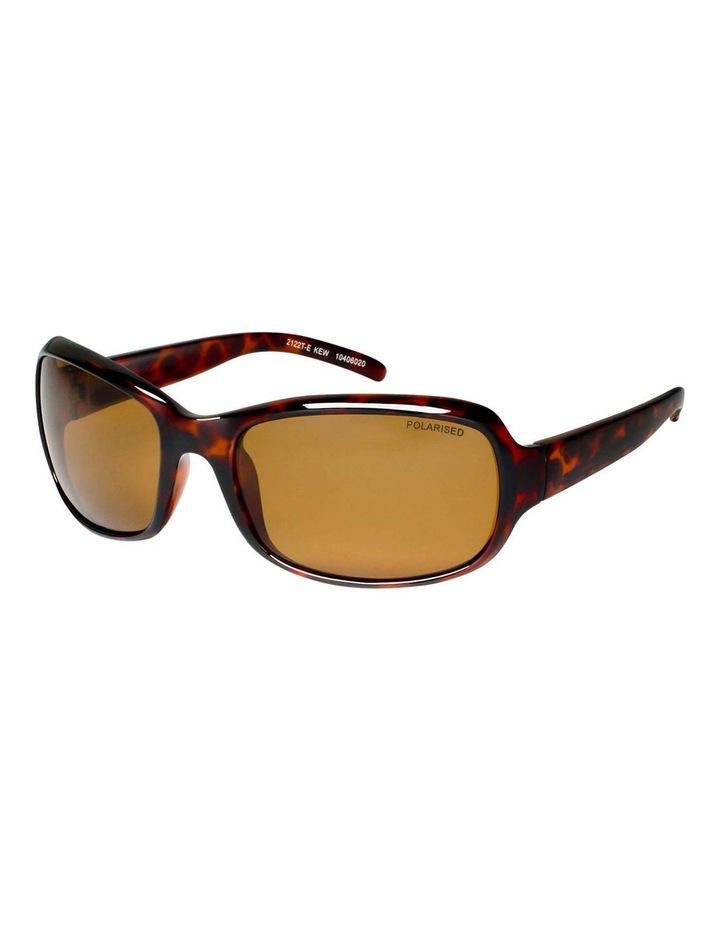 TCC10406020 317850 Polarised Sunglasses image 4