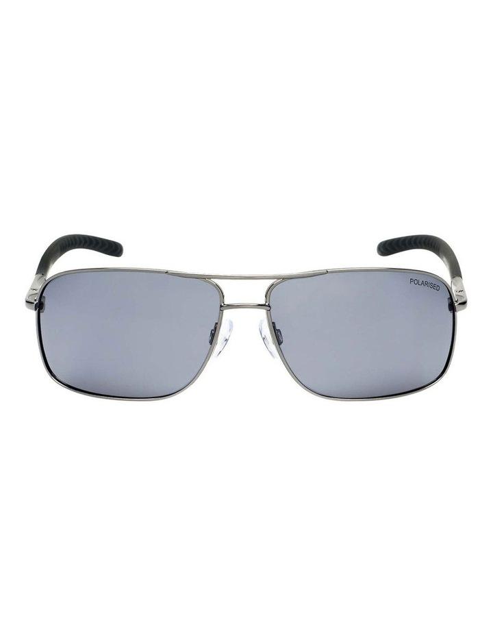 TCC10473031 317889 Polarised Sunglasses image 1