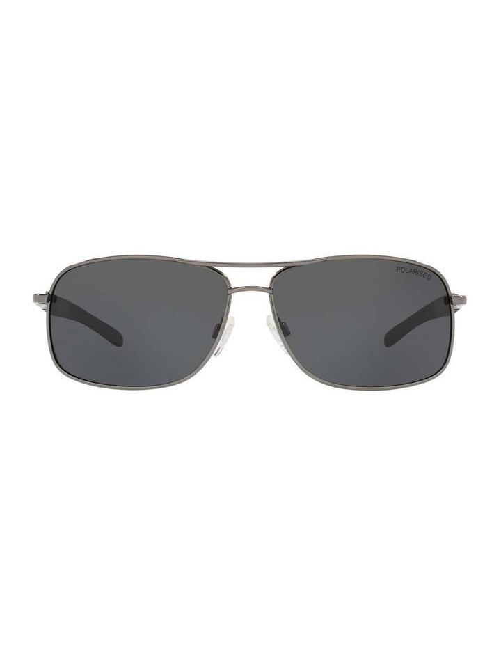 TCC10473031 317889 Polarised Sunglasses image 2