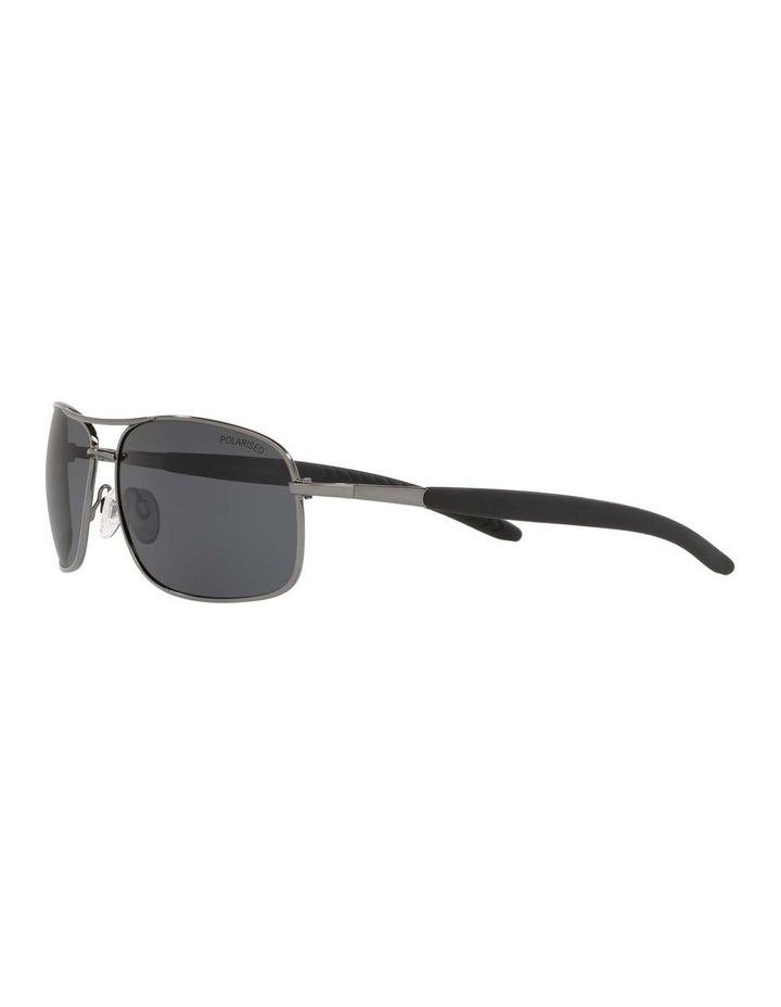 TCC10473031 317889 Polarised Sunglasses image 3