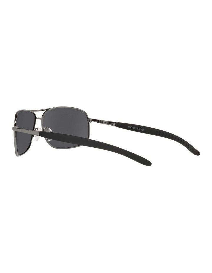 TCC10473031 317889 Polarised Sunglasses image 5