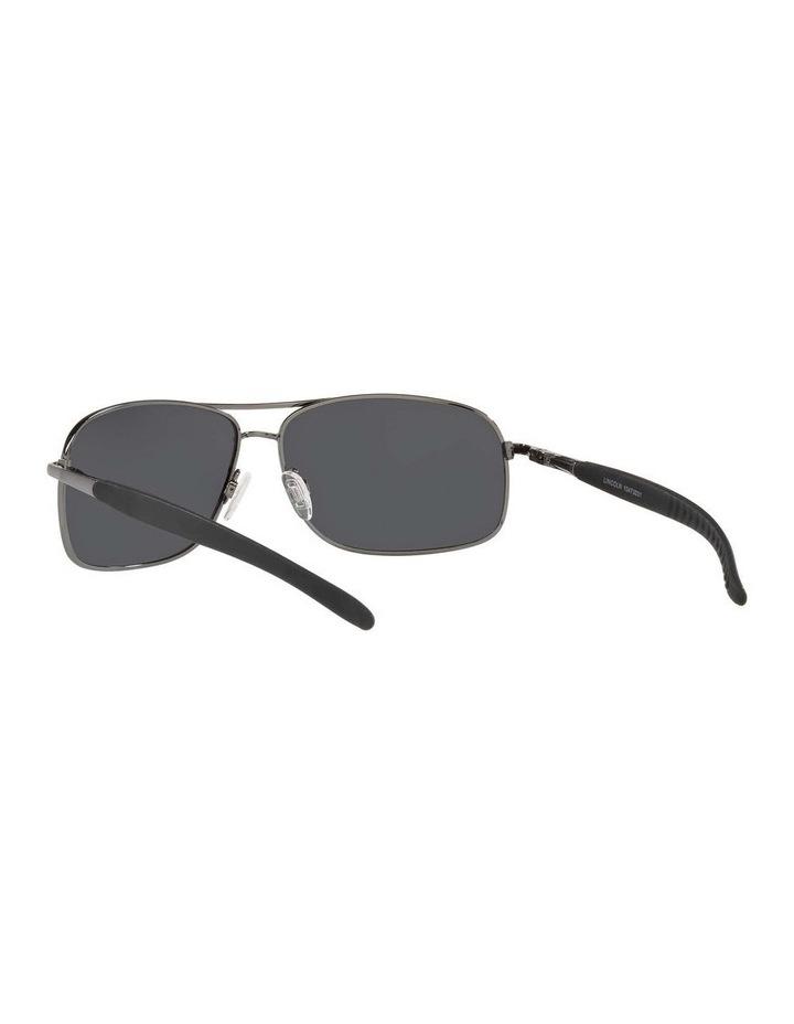 TCC10473031 317889 Polarised Sunglasses image 6