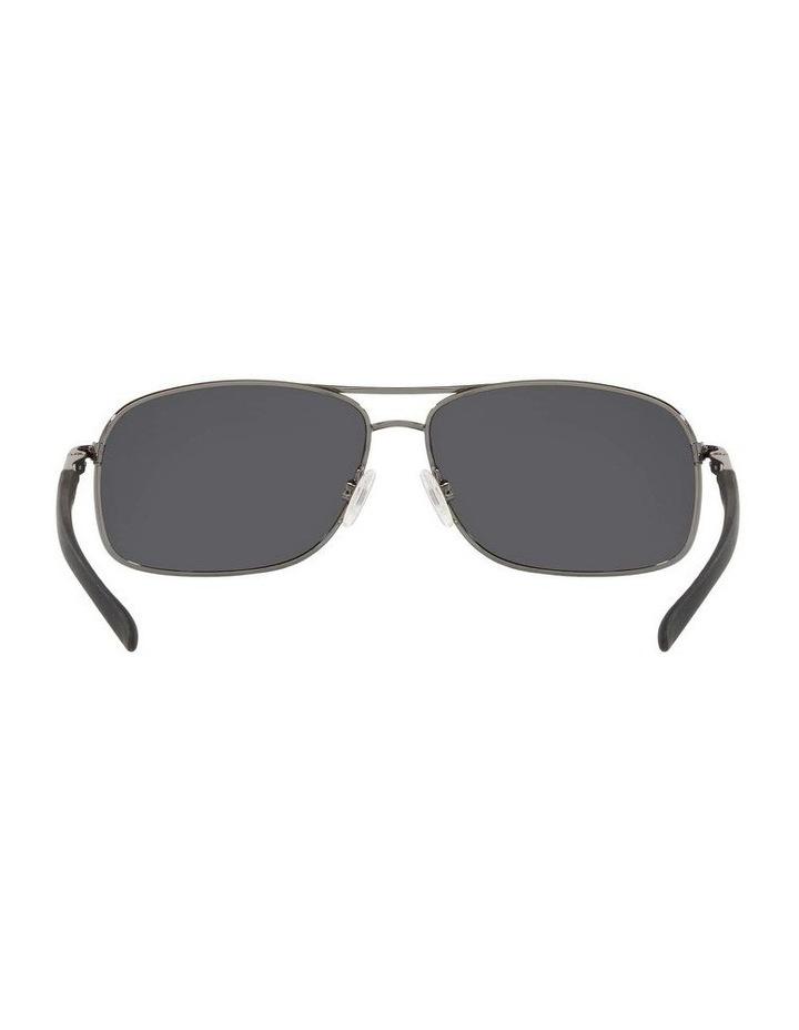 TCC10473031 317889 Polarised Sunglasses image 7