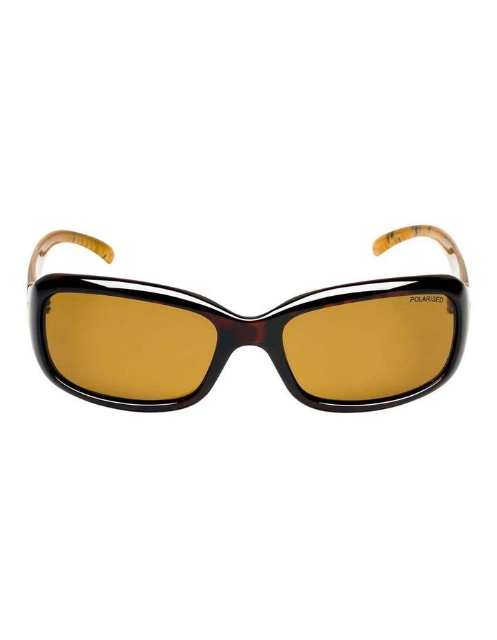 TCC10425080 317891 Polarised Sunglasses image 2