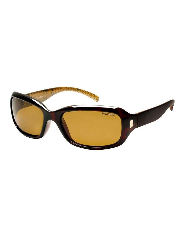 TCC10425080 317891 Polarised Sunglasses image 4