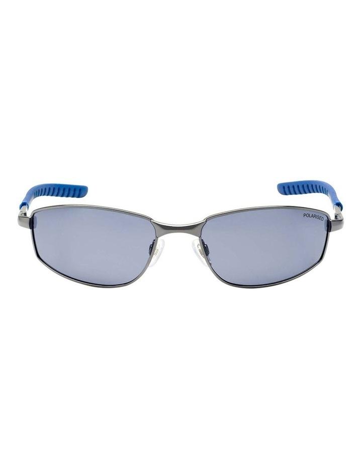 TCC10461031 317892 Polarised Sunglasses image 1