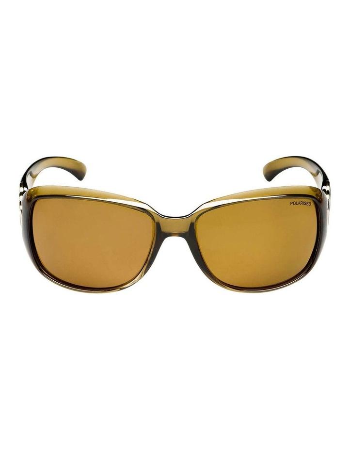 TCC10422140 317909 Polarised Sunglasses image 2
