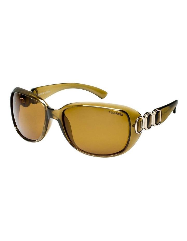 TCC10422140 317909 Polarised Sunglasses image 4