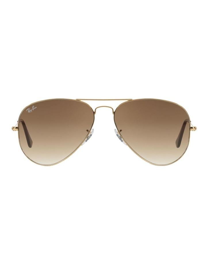 RB3025 318221 Sunglasses image 1
