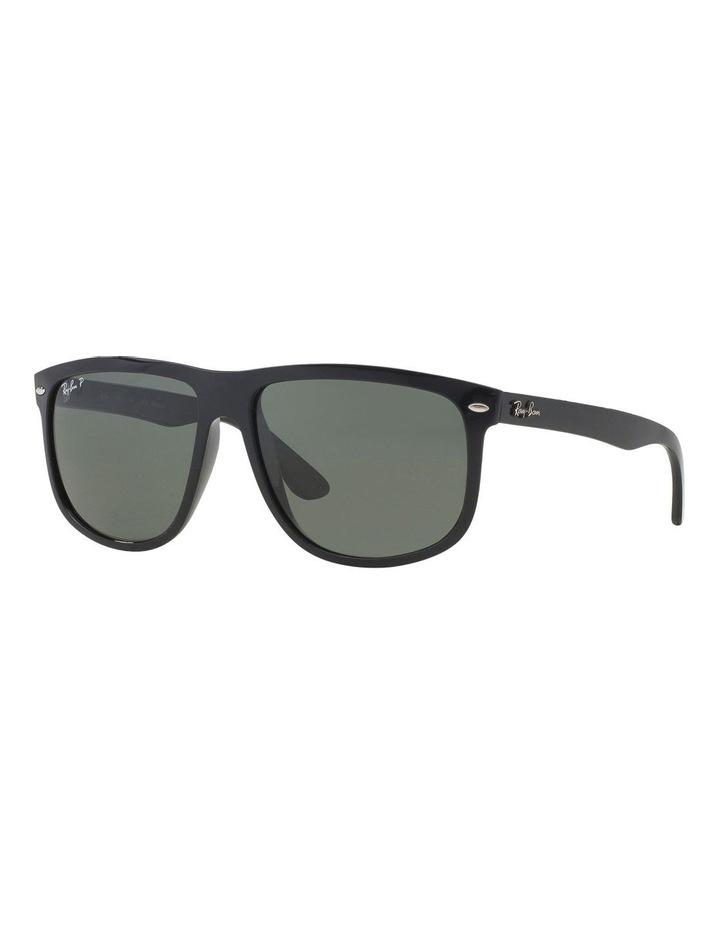 RB4147 324751 Polarised Sunglasses image 2