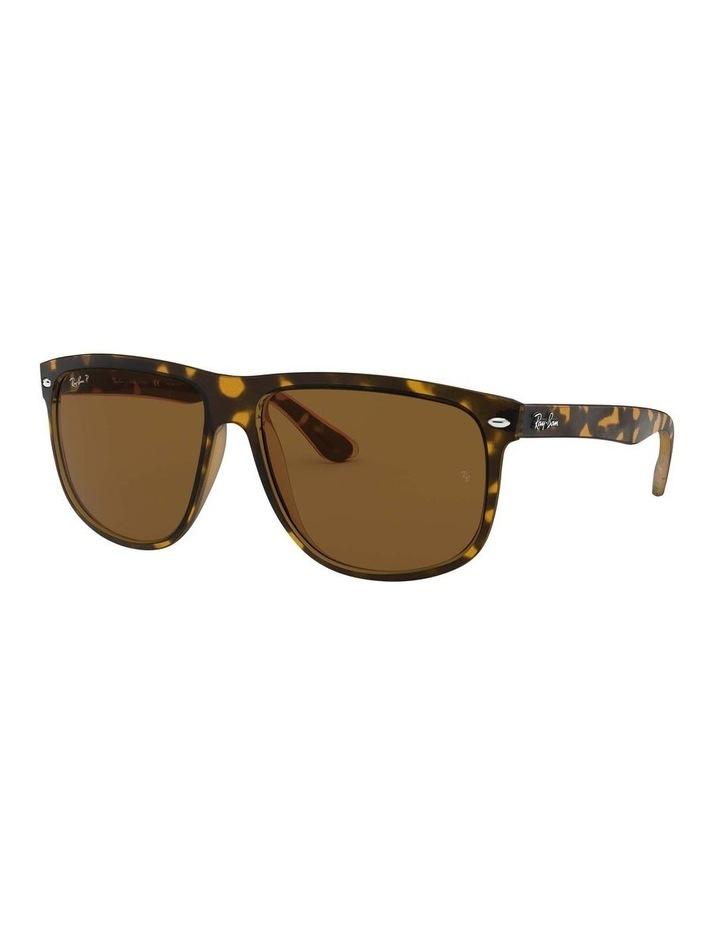 0RB4147 Boyfriend 1089242002 Polarised Sunglasses image 1