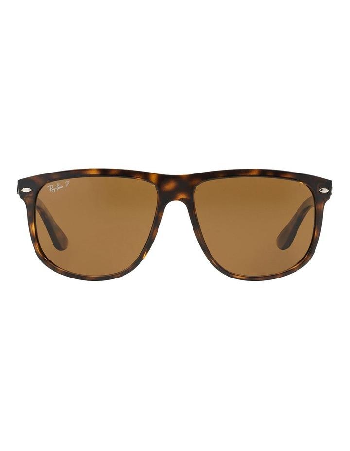 RB4147 324752 Polarised Sunglasses image 1