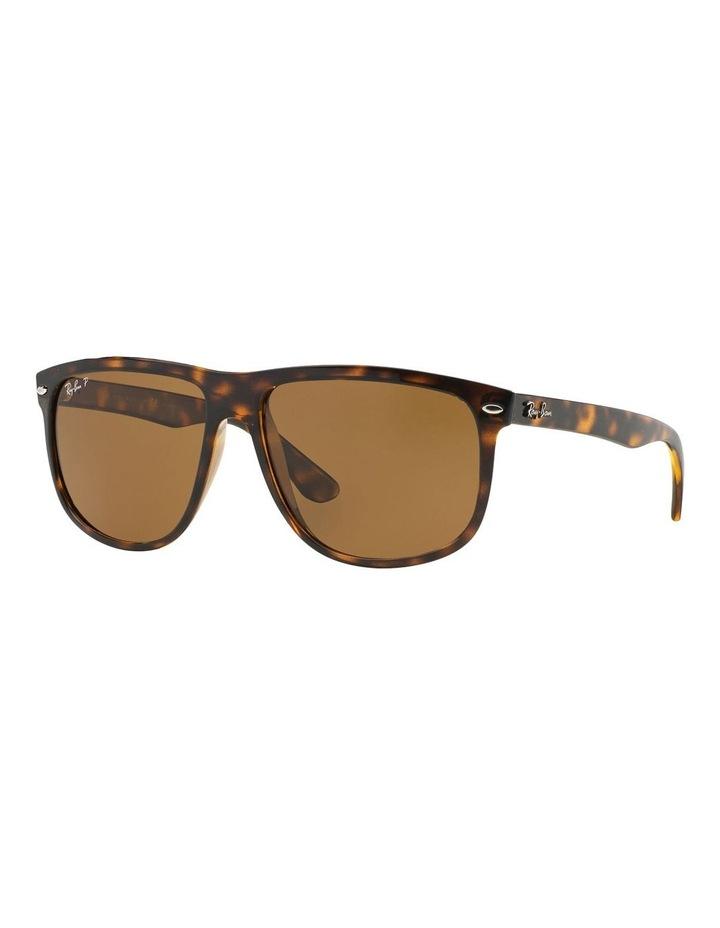 RB4147 324752 Polarised Sunglasses image 2