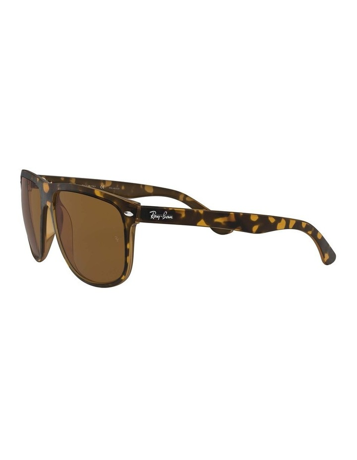 0RB4147 Boyfriend 1089242002 Polarised Sunglasses image 3