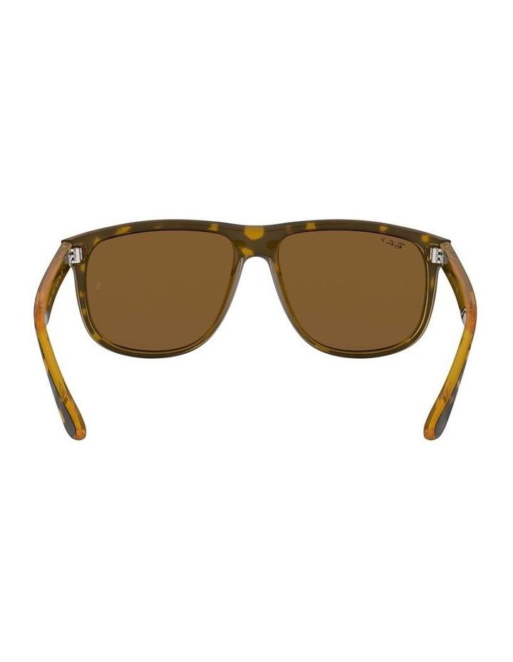 0RB4147 Boyfriend 1089242002 Polarised Sunglasses image 7