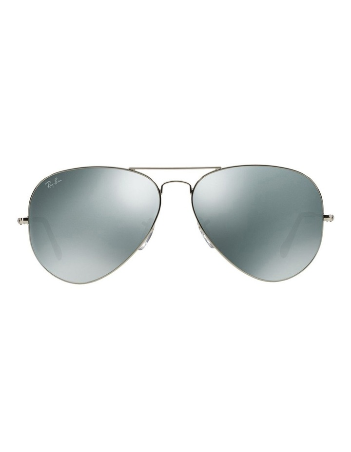 RB3025 326360 Sunglasses image 1