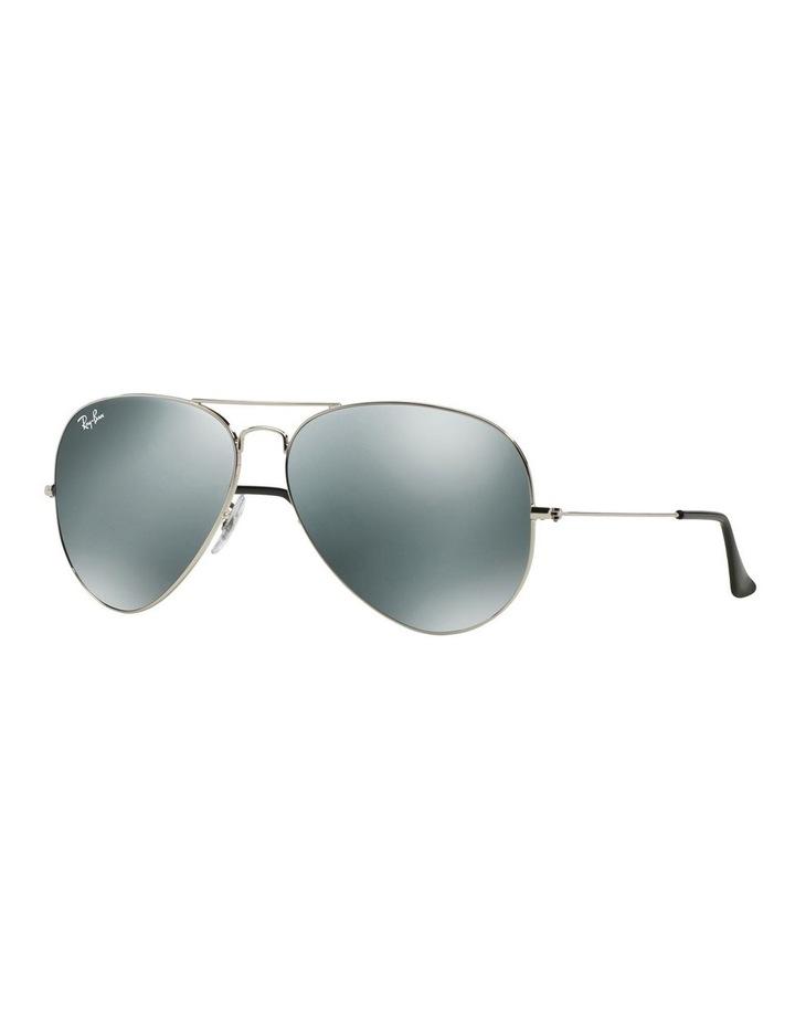 RB3025 326360 Sunglasses image 2