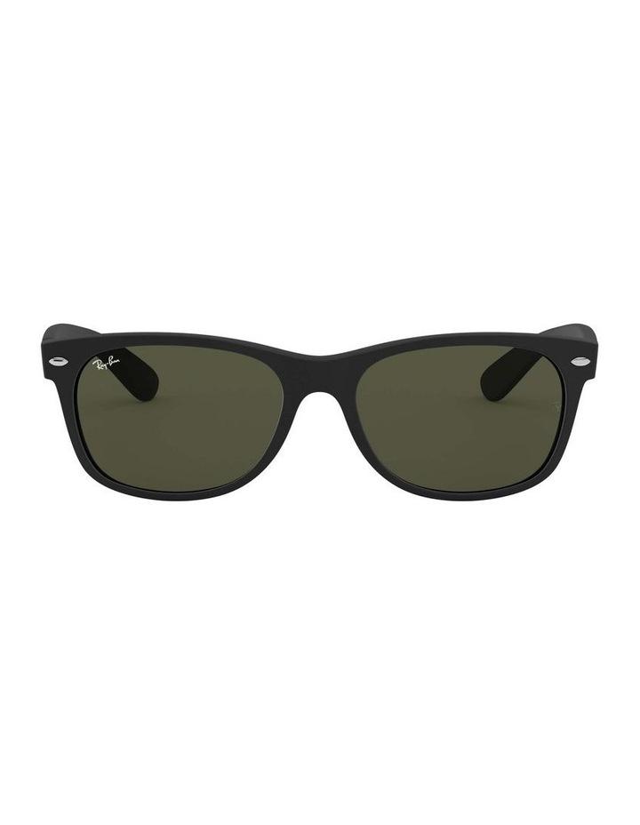 0RB2132 New Wayfarer 1062726022 Sunglasses image 2