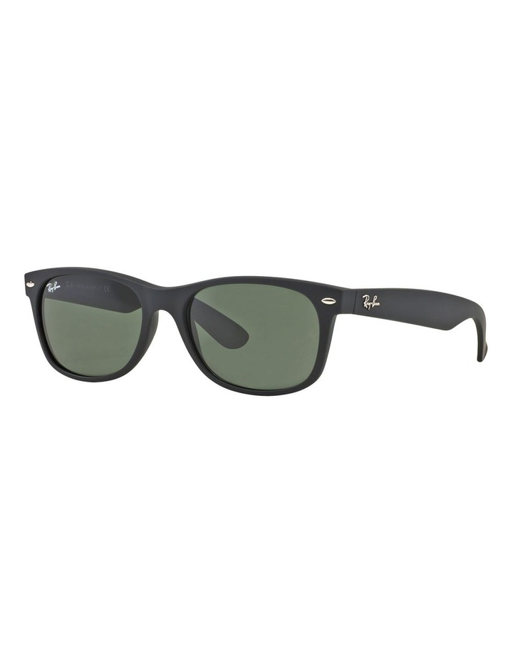 RB2132 327280 Sunglasses image 2