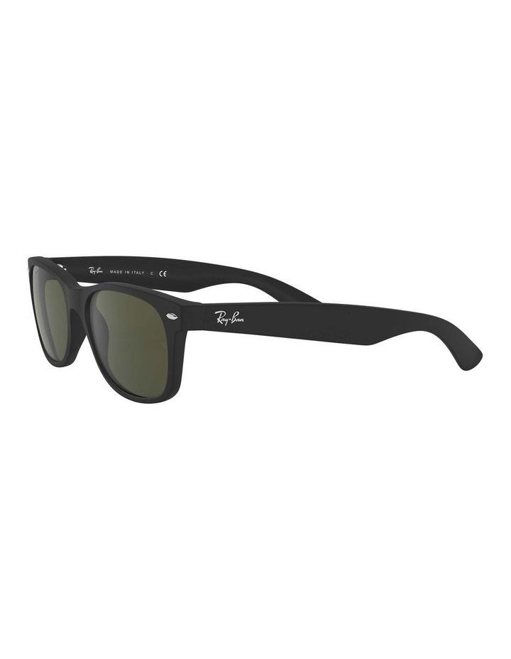 0RB2132 New Wayfarer 1062726022 Sunglasses image 3