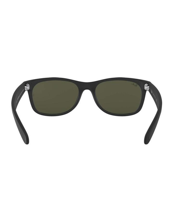 0RB2132 New Wayfarer 1062726022 Sunglasses image 7