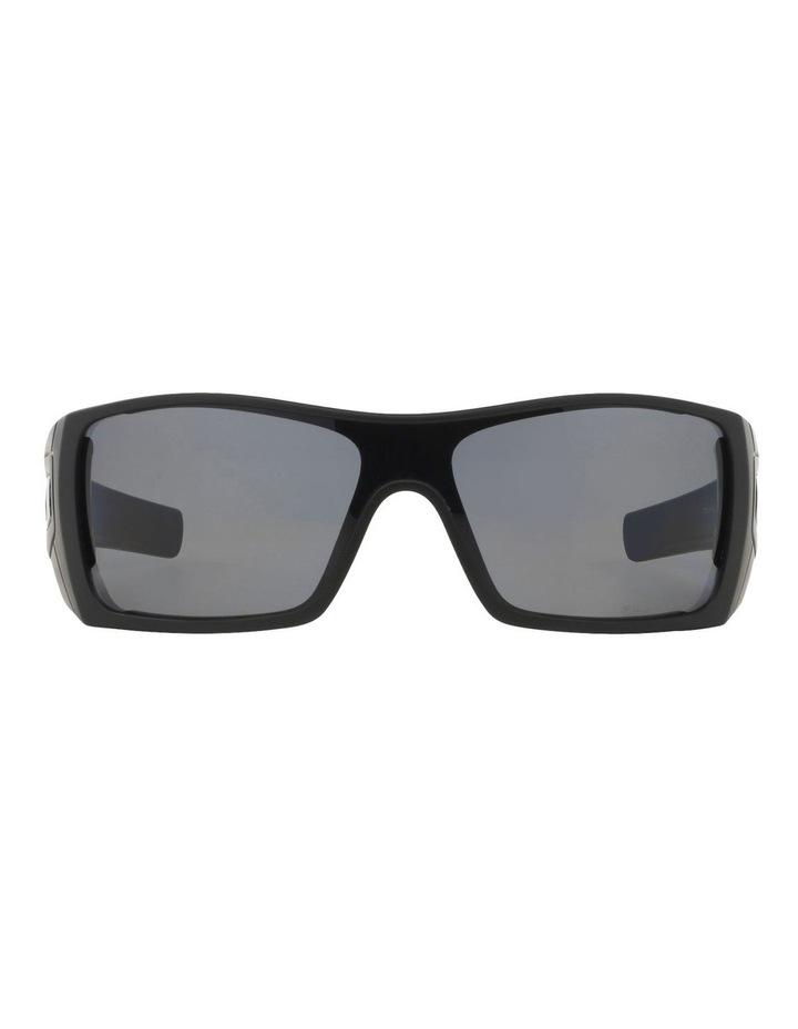 OO9101 328528 Polarised Sunglasses image 1