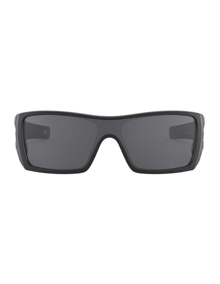 0OO9101 Batwolf 1091045008 Polarised Sunglasses image 2