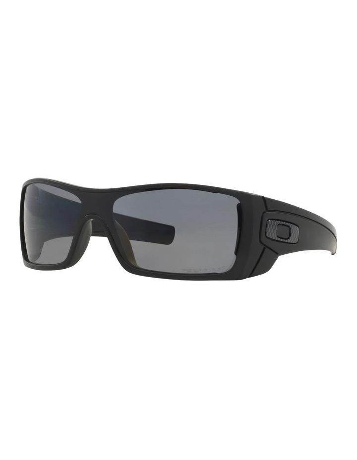 OO9101 328528 Polarised Sunglasses image 2