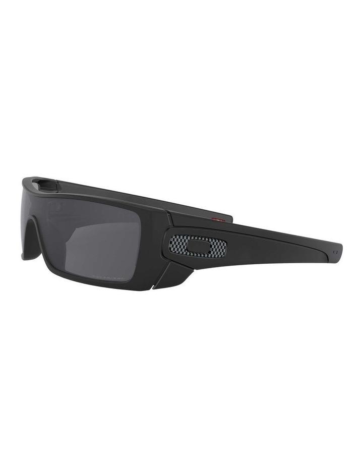 0OO9101 Batwolf 1091045008 Polarised Sunglasses image 3