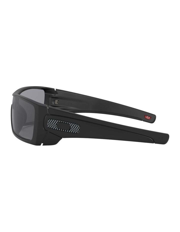 0OO9101 Batwolf 1091045008 Polarised Sunglasses image 4