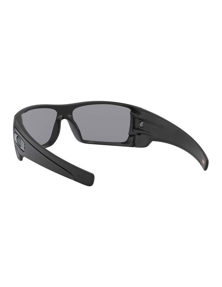 0OO9101 Batwolf 1091045008 Polarised Sunglasses image 6