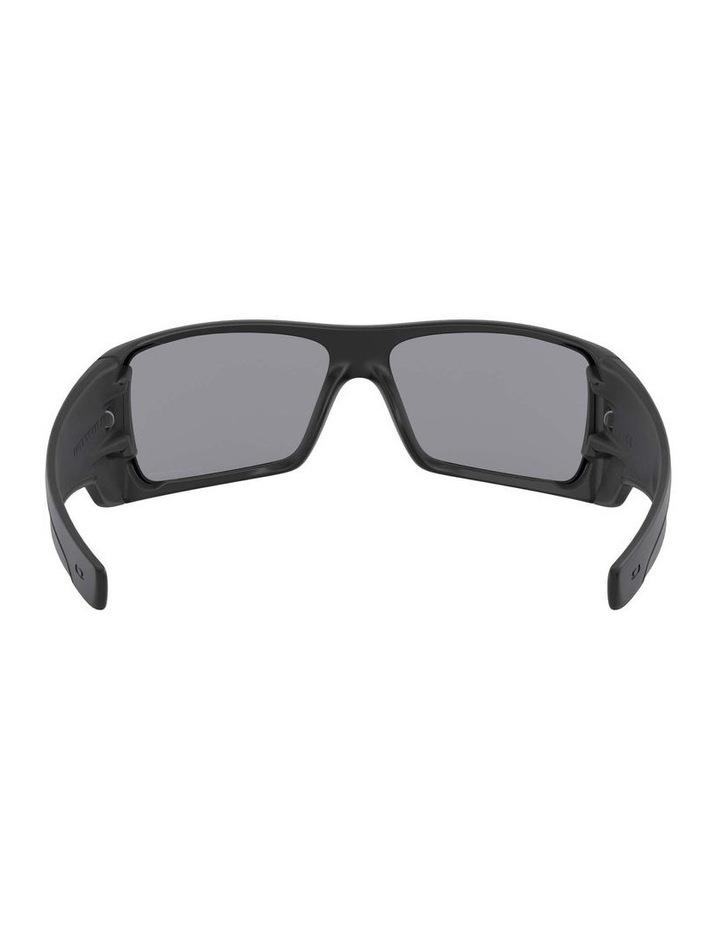 0OO9101 Batwolf 1091045008 Polarised Sunglasses image 7