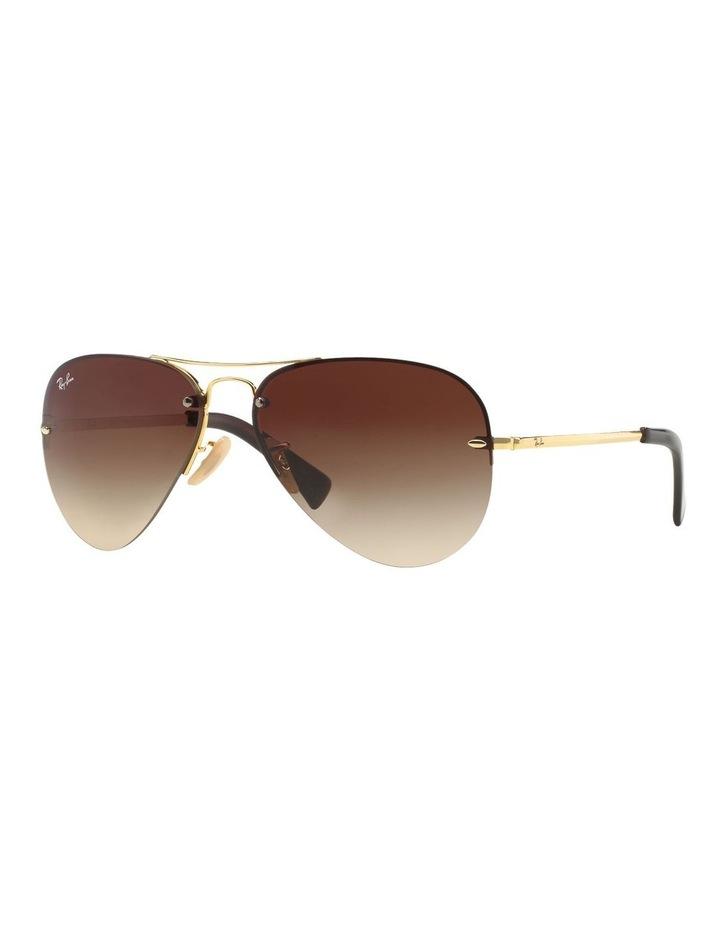 RB3449 334960 Sunglasses image 2