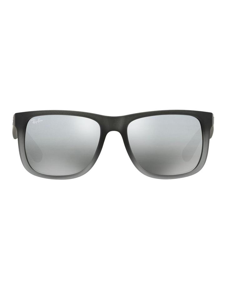 RB4165 338064 Sunglasses image 1