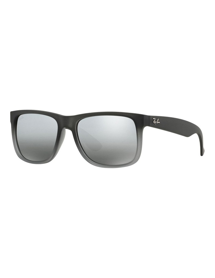 RB4165 338064 Sunglasses image 2