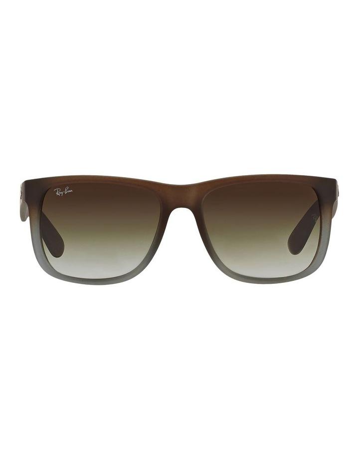RB4165 338065 Sunglasses image 1