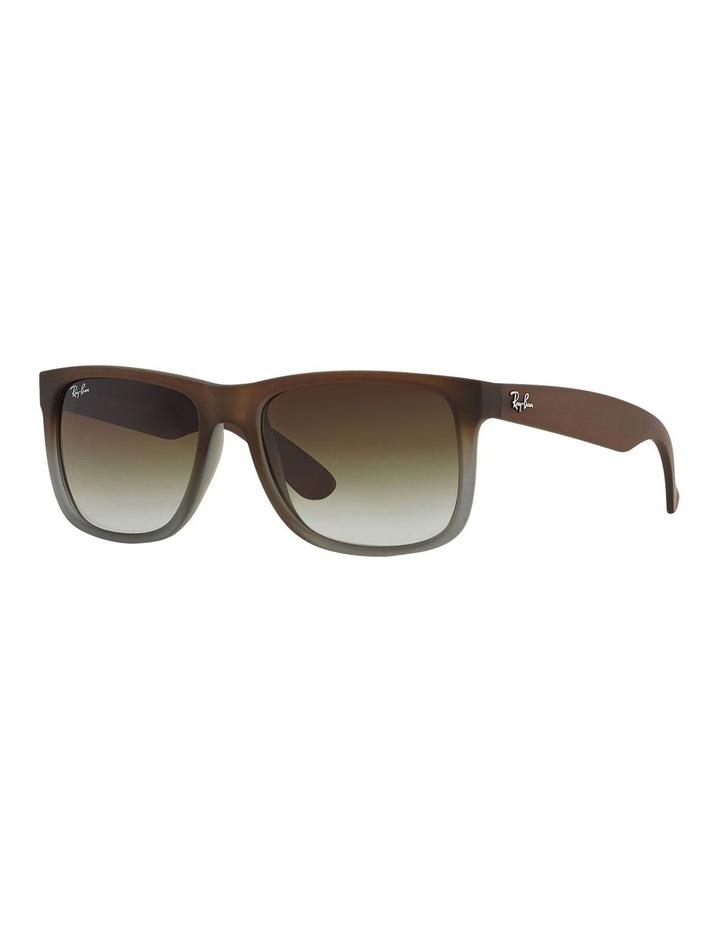 RB4165 338065 Sunglasses image 2