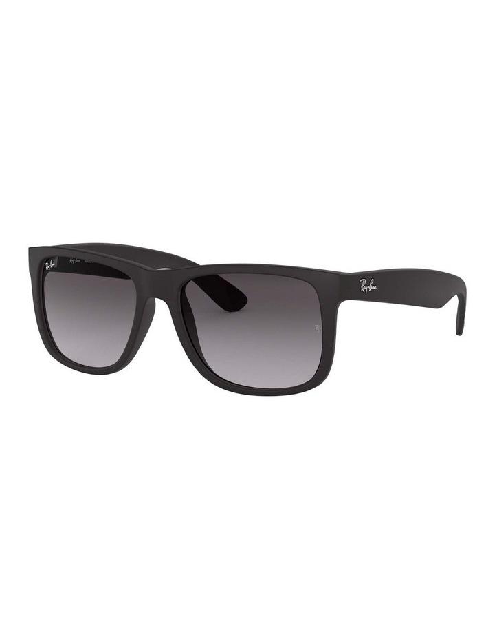 0RB4165 Justin 1096983005 Sunglasses image 1