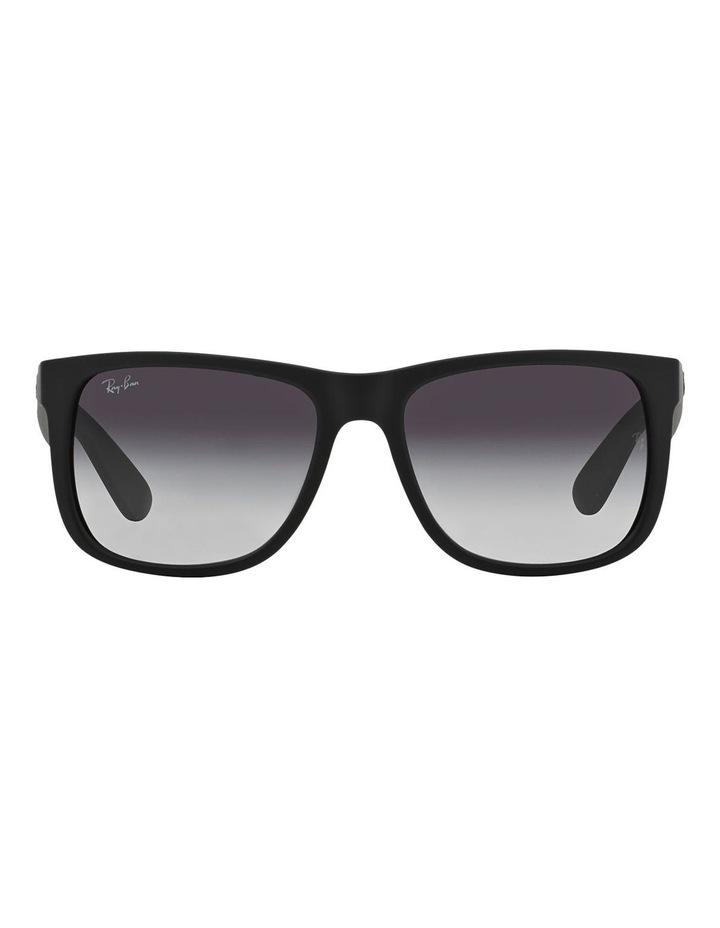RB4165 338066 Sunglasses image 1