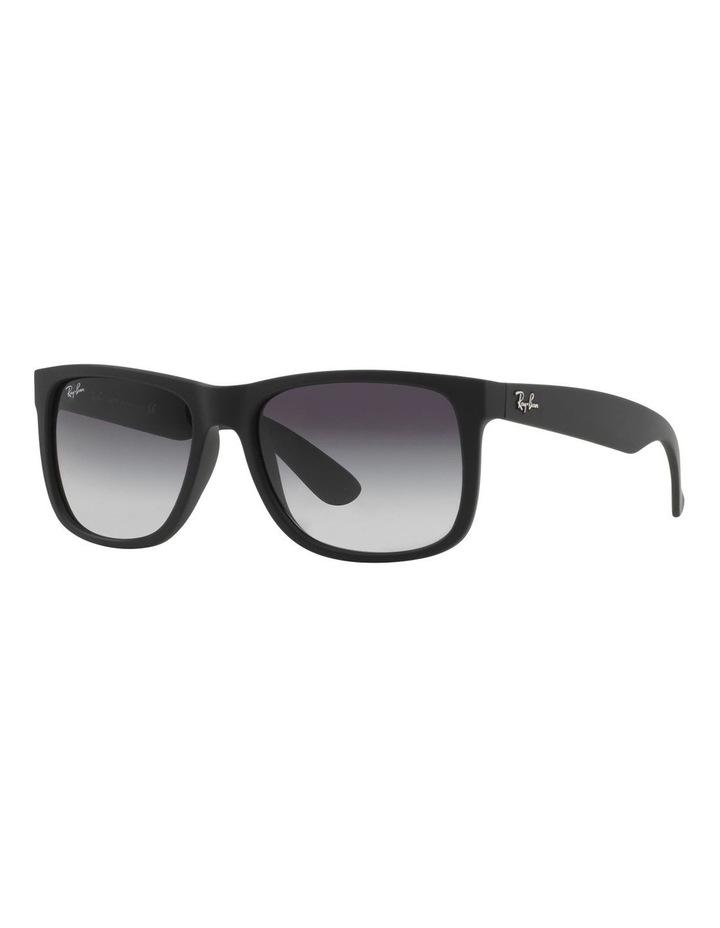 RB4165 338066 Sunglasses image 2