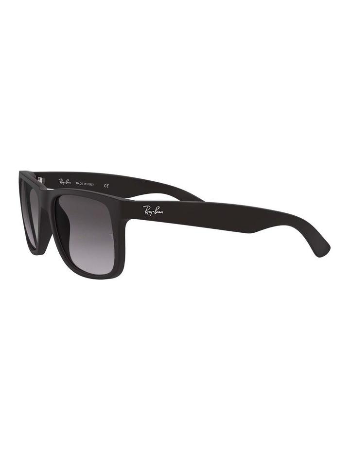 0RB4165 Justin 1096983005 Sunglasses image 3
