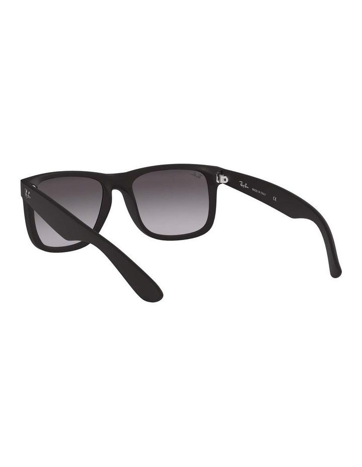 0RB4165 Justin 1096983005 Sunglasses image 6