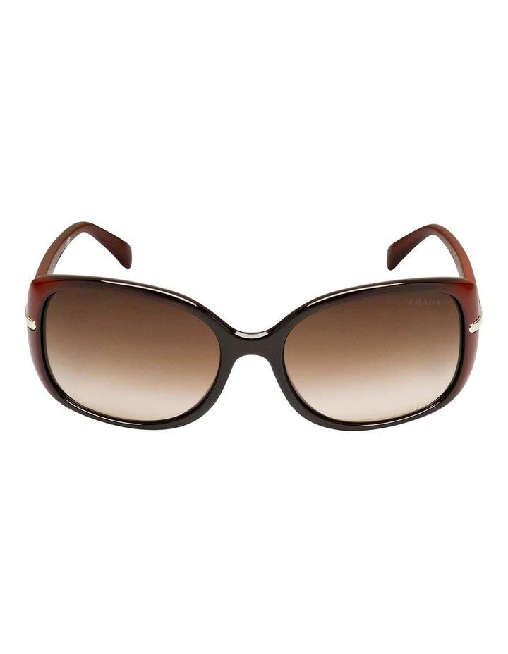 PR 08OS 342282 Sunglasses image 2