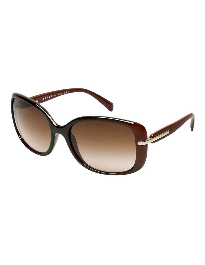 PR 08OS 342282 Sunglasses image 4