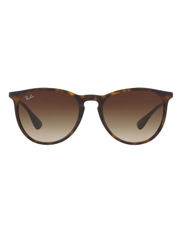 afceeda9d2 RB4171 Sunglasses image 1
