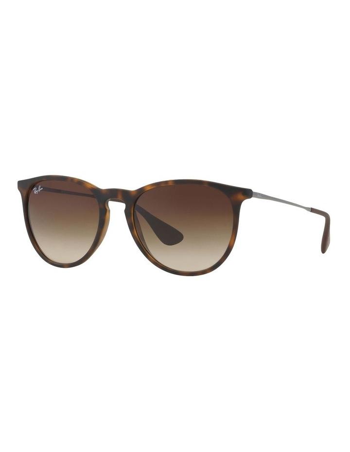 RB4171 342569 Sunglasses image 2
