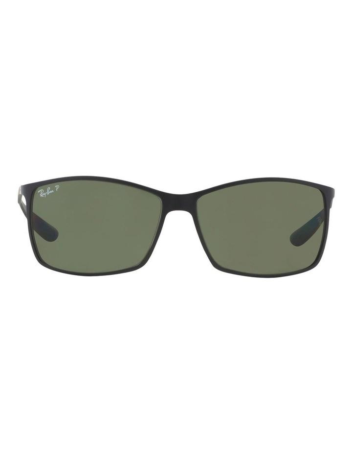 0RB4179 1102098001 Polarised Sunglasses image 1